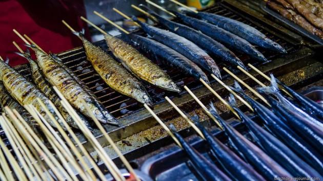 china_gourmet_insetos_12