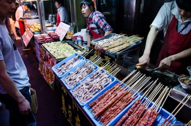 china_gourmet_insetos_13