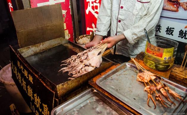 china_gourmet_insetos_17