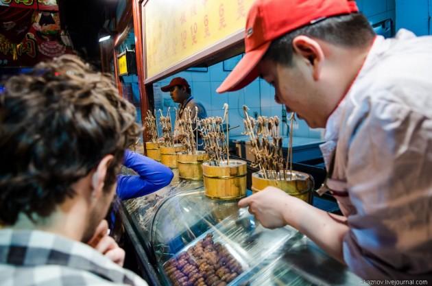 china_gourmet_insetos_19