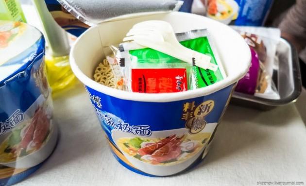 china_gourmet_insetos_23