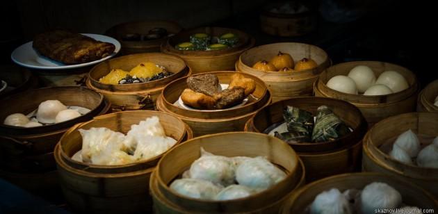 china_gourmet_insetos_26