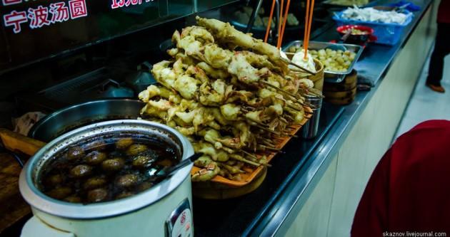 china_gourmet_insetos_27