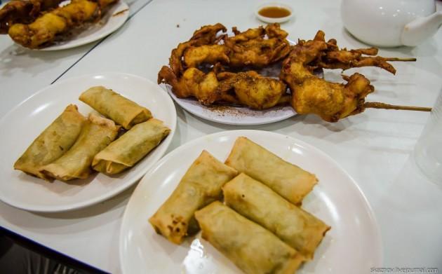 china_gourmet_insetos_29