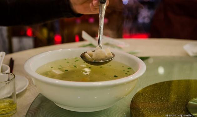 china_gourmet_insetos_30