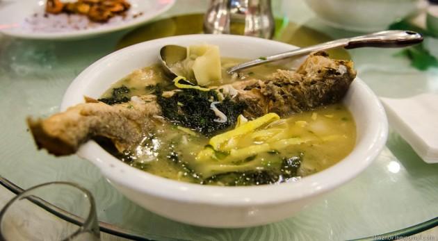 china_gourmet_insetos_31
