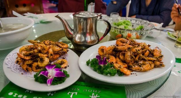 china_gourmet_insetos_32