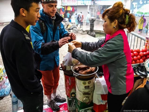 china_gourmet_insetos_33