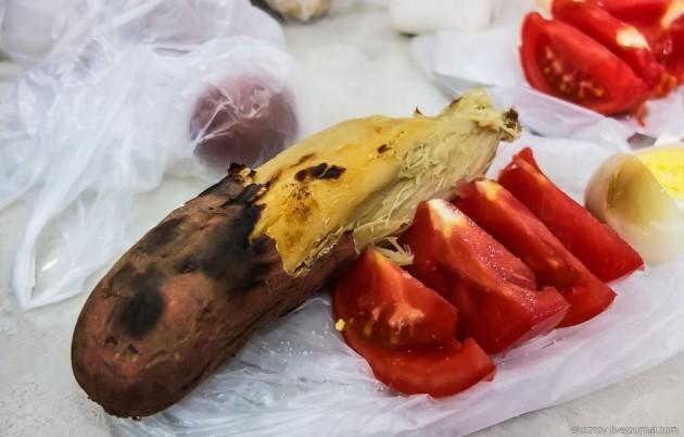 china_gourmet_insetos_34