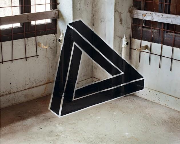 fanette guilloud - geometria do impossivel - geometrie de l impossible - arte - anamorfismo - ilusao de otica - fotografia (4)