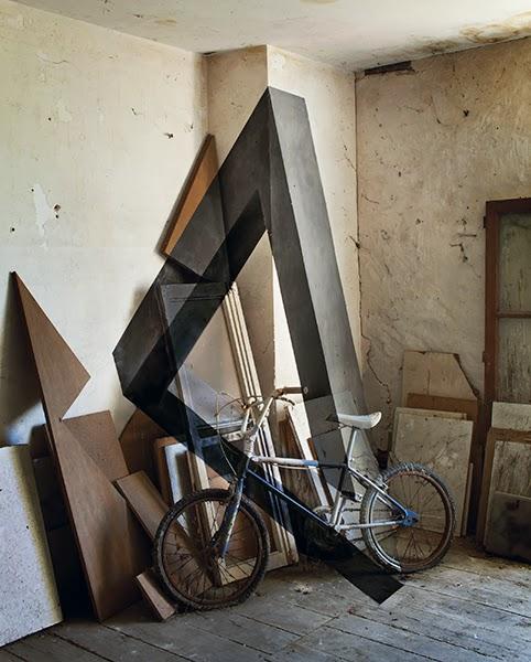 fanette guilloud - geometria do impossivel - geometrie de l impossible - arte - anamorfismo - ilusao de otica - fotografia (5)