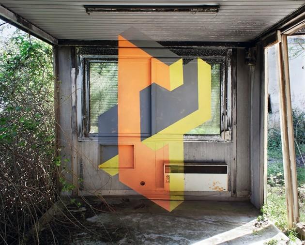 fanette guilloud - geometria do impossivel - geometrie de l impossible - arte - anamorfismo - ilusao de otica - fotografia (6)