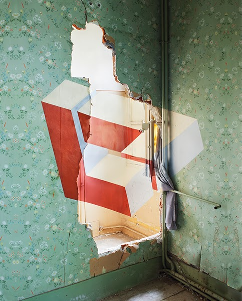 fanette guilloud - geometria do impossivel - geometrie de l impossible - arte - anamorfismo - ilusao de otica - fotografia (7)