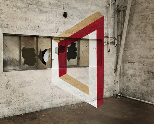 fanette guilloud - geometria do impossivel - geometrie de l impossible - arte - anamorfismo - ilusao de otica - fotografia (8)
