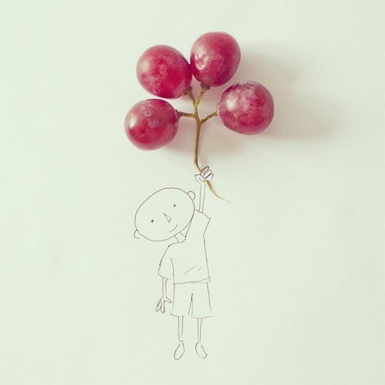 javier-perez-whimsical-illustration-04