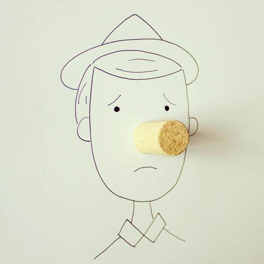javier-perez-whimsical-illustration-06