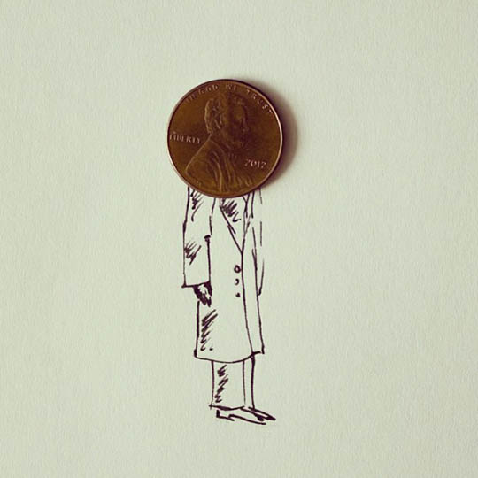 javier-perez-whimsical-illustration-11