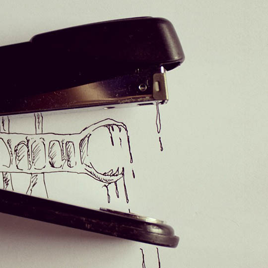 javier-perez-whimsical-illustration-12