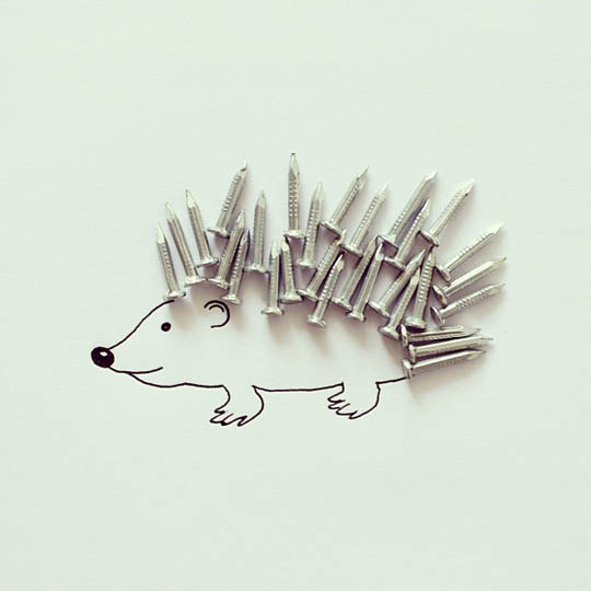 javier-perez-whimsical-illustration-14