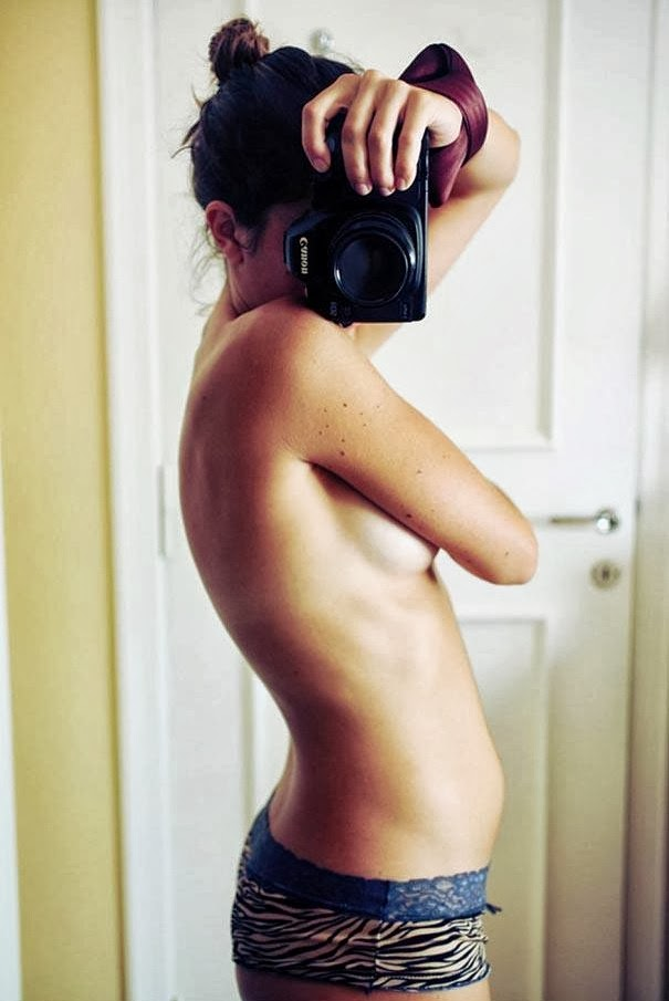 pregnant-mother-selfies-proyecto-pyokko-sophie-starzenski-2
