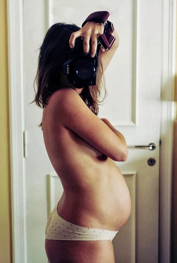 pregnant-mother-selfies-proyecto-pyokko-sophie-starzenski-5