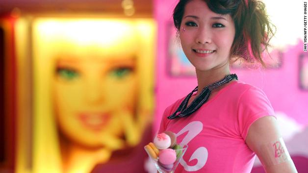 restaurante-da-barbie-2