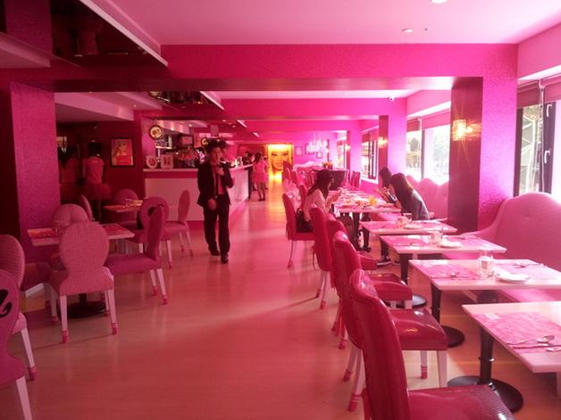 restaurante-da-barbie-3