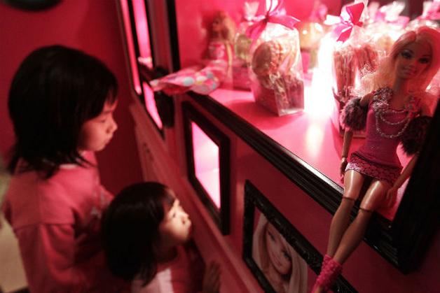 restaurante-da-barbie-4