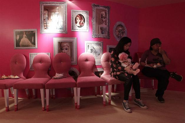 restaurante-da-barbie-5