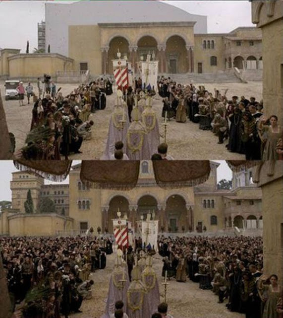 why_visual_effects_artist_are_the_magicians_of_the_film_02