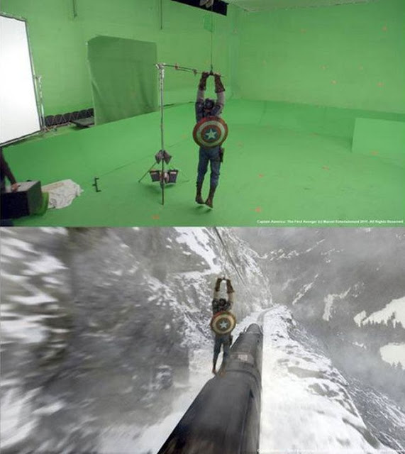 why_visual_effects_artist_are_the_magicians_of_the_film_07