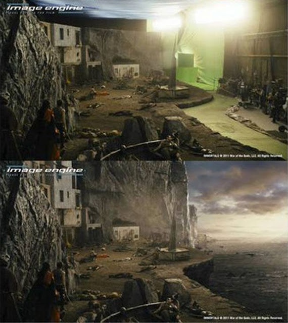 why_visual_effects_artist_are_the_magicians_of_the_film_10