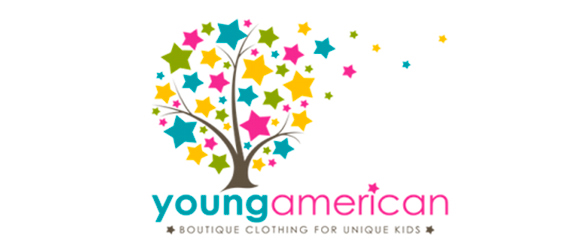 young-american