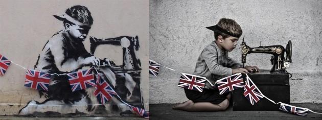 Banksy-10