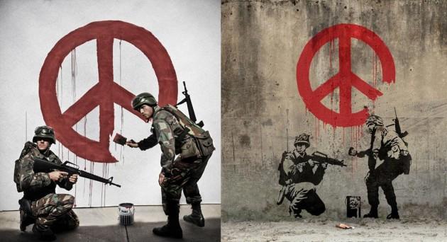 Banksy-11