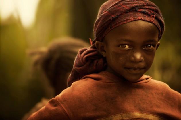 Ethiopian-Faces-Photography-01