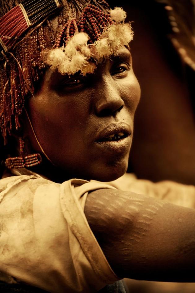 Ethiopian-Faces-Photography-10
