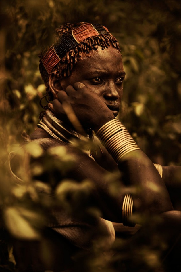 Ethiopian-Faces-Photography-11