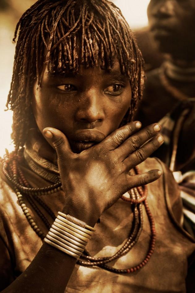 Ethiopian-Faces-Photography-12