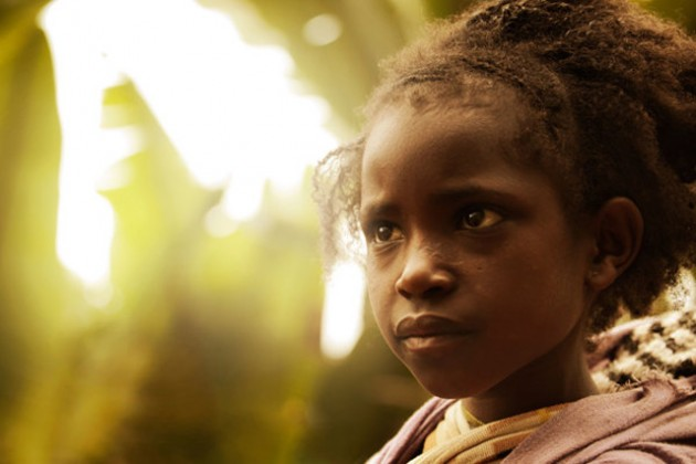 Ethiopian-Faces-Photography-13