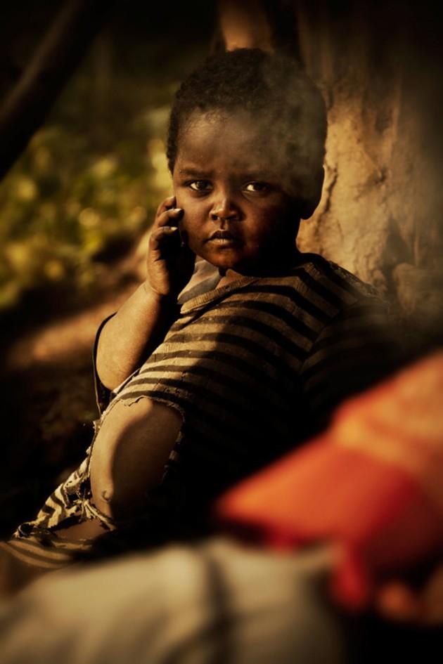 Ethiopian-Faces-Photography-14