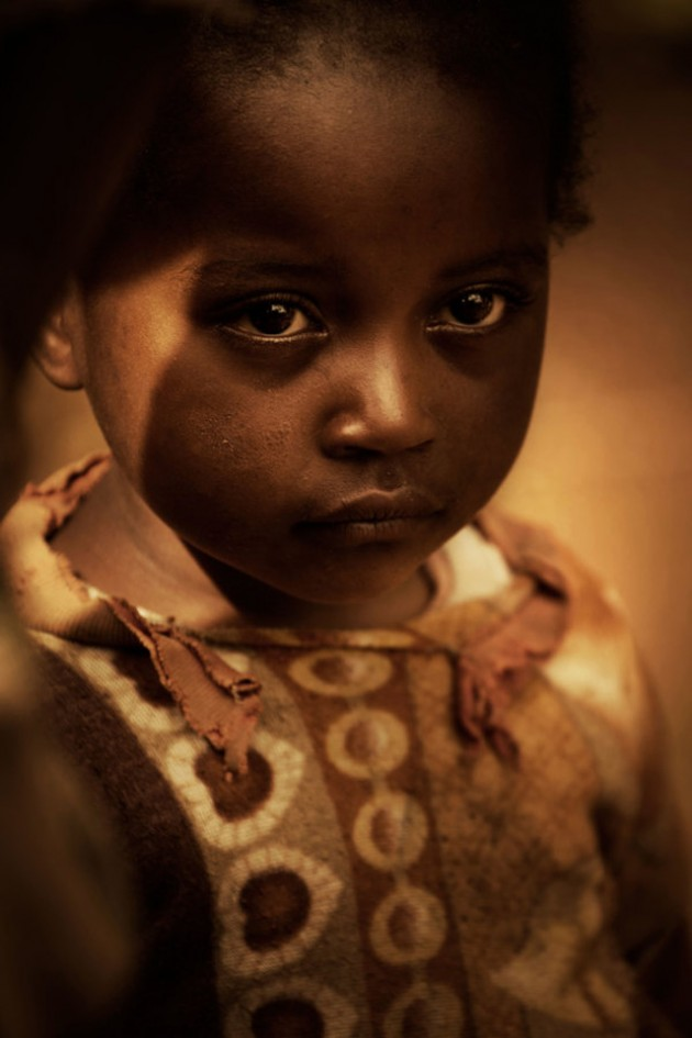 Ethiopian-Faces-Photography-16