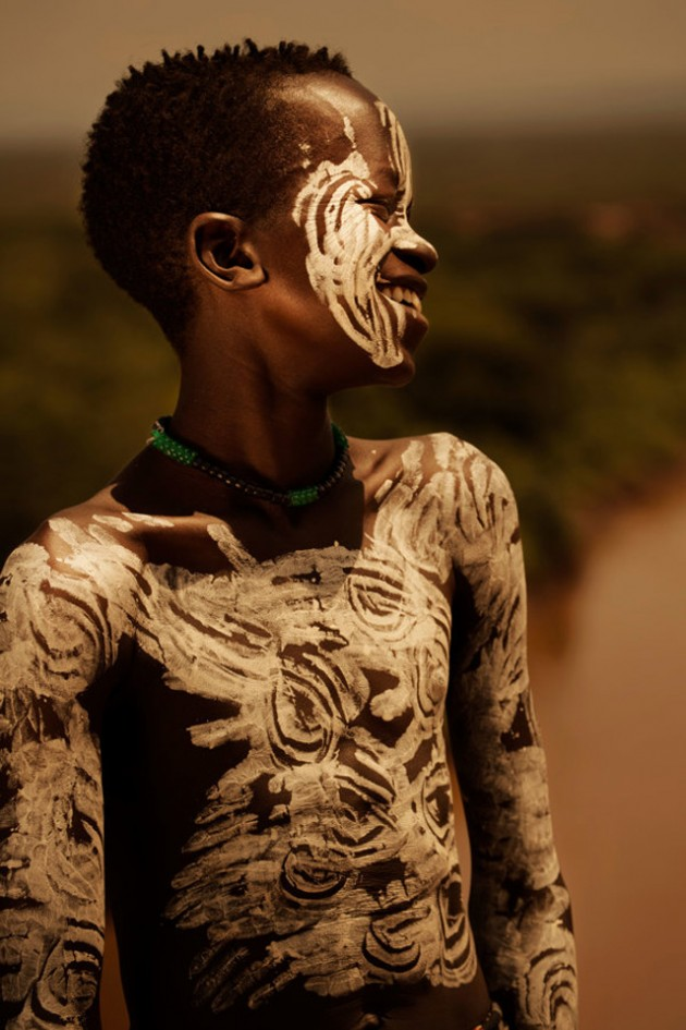 Ethiopian-Faces-Photography-17