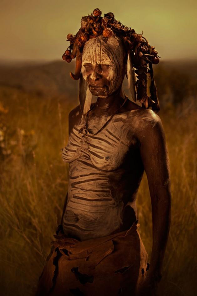 Ethiopian-Faces-Photography-18