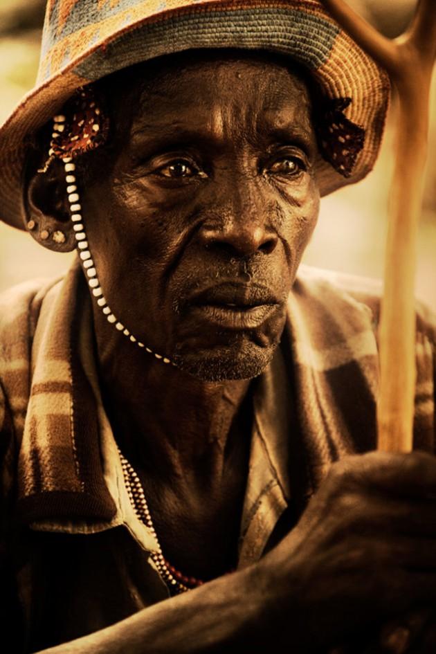 Ethiopian-Faces-Photography-19