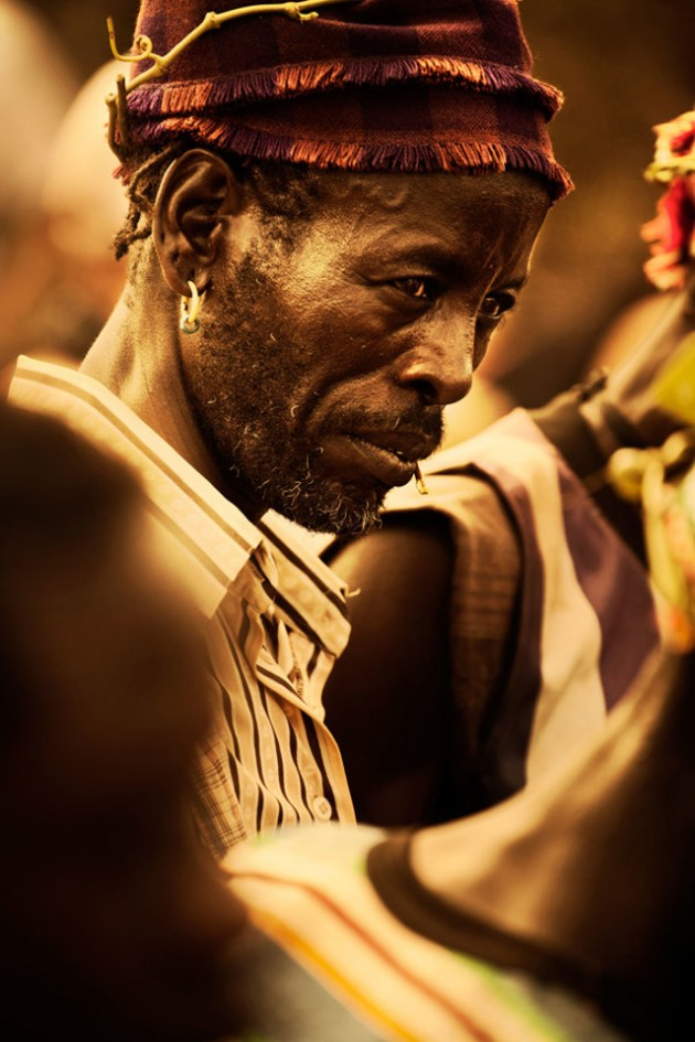 Ethiopian-Faces-Photography-20