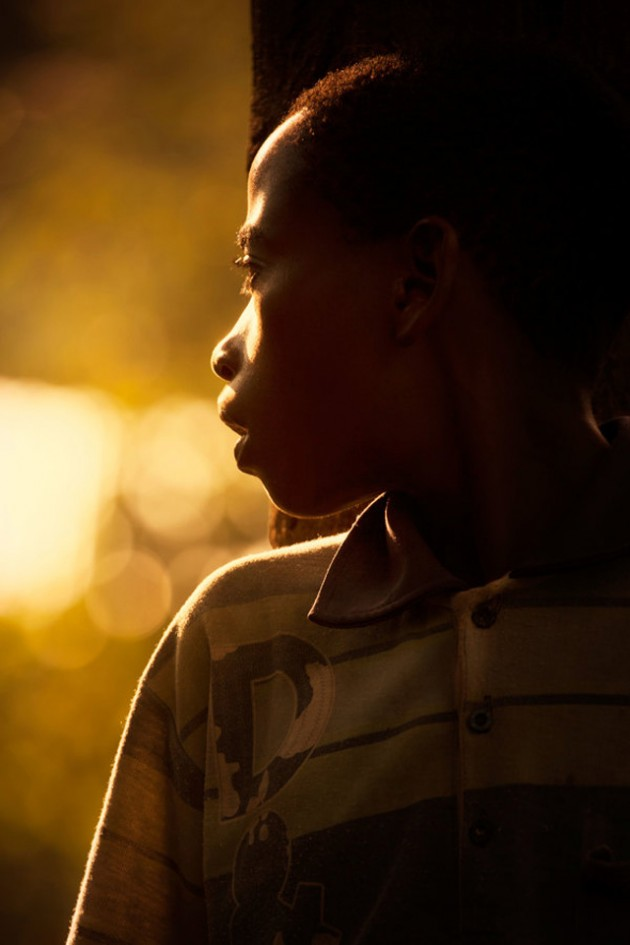Ethiopian-Faces-Photography-21