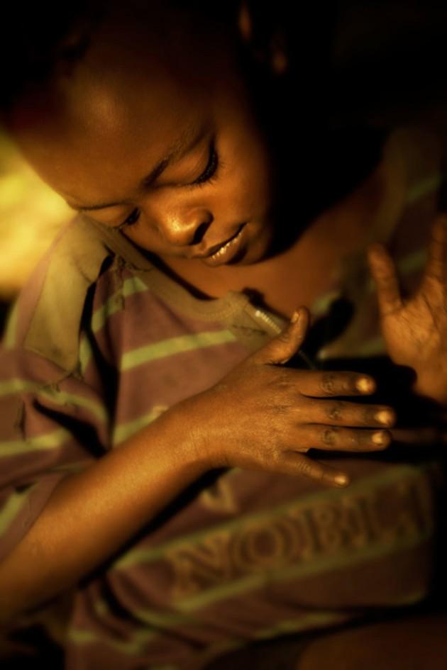 Ethiopian-Faces-Photography-22