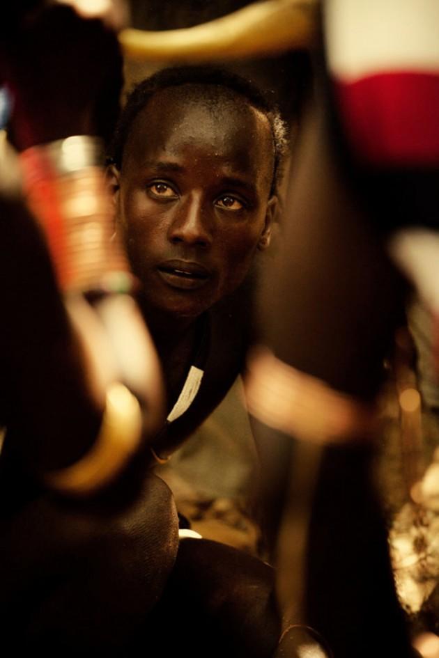 Ethiopian-Faces-Photography-23