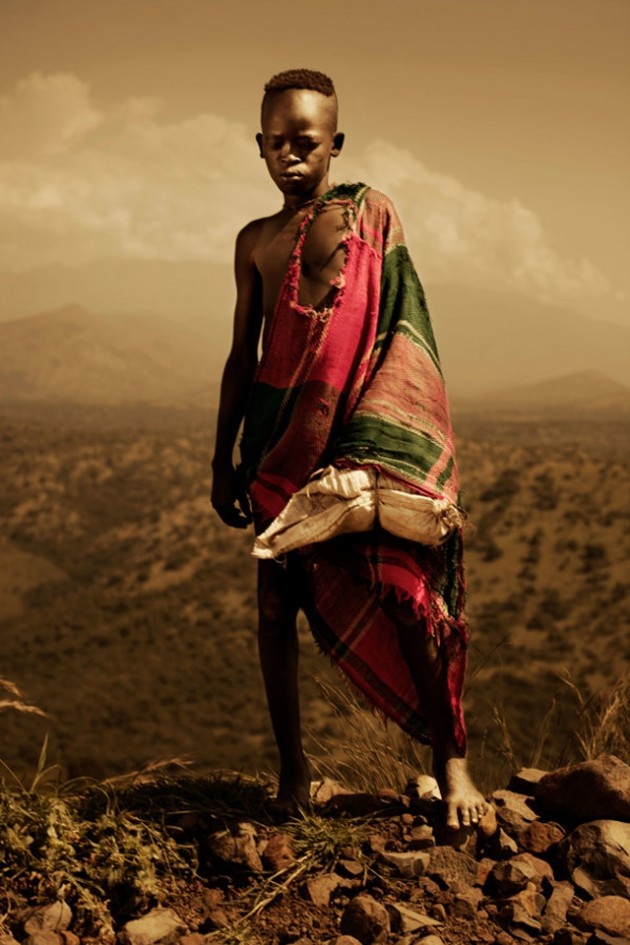 Ethiopian-Faces-Photography-24